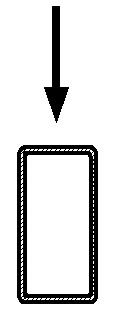 гибка профильной трубы